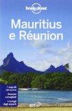 Mauritius e Réunion