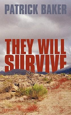 They Will Survive