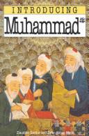 Muhammad for beginners