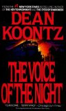 Voice of the Night