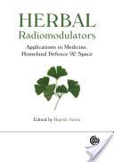 Herbal Radiomodulators