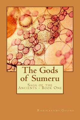 The Gods of Sumeru