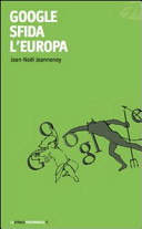 Google sfida l'Europ...