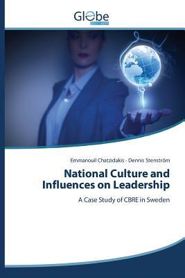 National Culture and Influences on Leadership