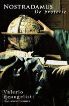 Nostradamus: de prof...
