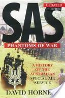 SAS : phantoms of wa...