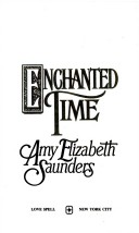 Enchanted Time