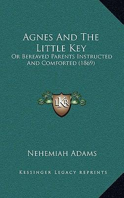 Agnes and the Little Key