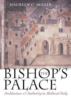 The Bishop's Palace