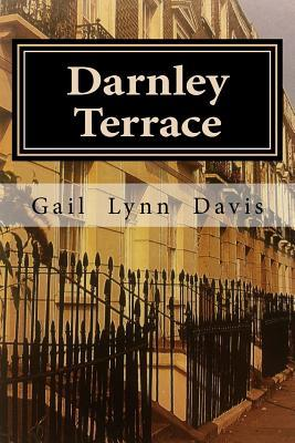 Darnley Terrace