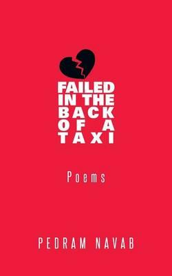 Heart Failed in the Back of a Taxi
