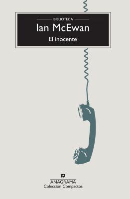 El inocente / The Innocent