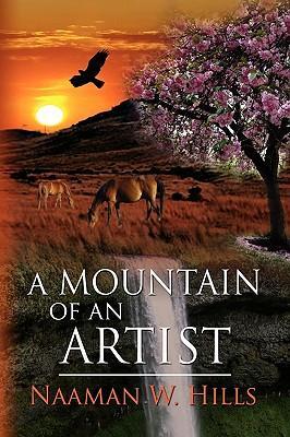 A Mountain of an Art...