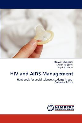 HIV and AIDS Management