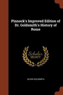 Pinnock's Improved E...