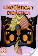 Lingüística y didáctica