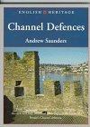 Channel Defences