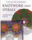 Knotwork And Spirals