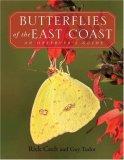Butterflies of the East Coast