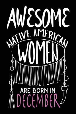 Awesome Native Are B...