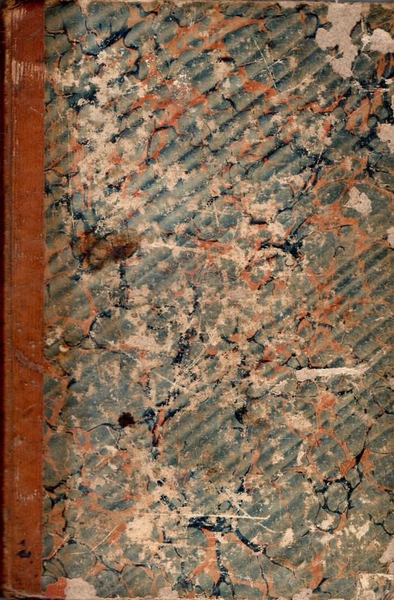 Archivio patrio di antiche e moderne rimembranze felsinee