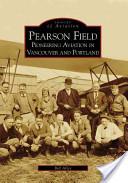 Pearson Field
