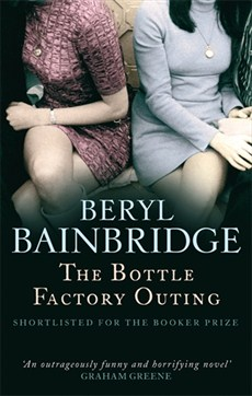 The Bottle Factory O...