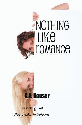 Nothing Like Romance