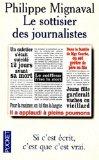 Le sottisier des journalistes 1996