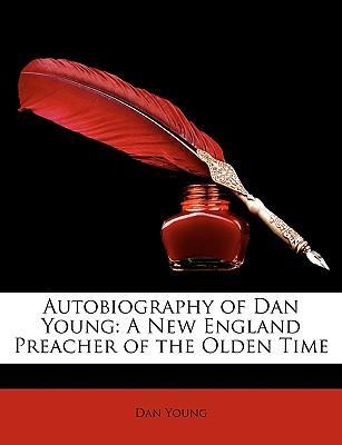Autobiography of Dan...