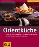 Orientkueche