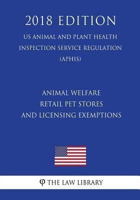 Animal Welfare - Ret...