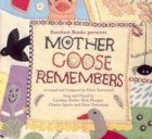 Mother Goos Remembers Cd