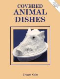 Covered Animal Dishes