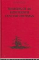 Memoirs of an Eighteenth Century Footman