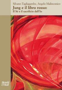 Il sacrificio dell'asse io-sé nell'opera e nel pensiero di C. G. Jung