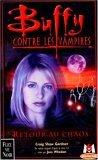 Buffy contre les vampires, tome 10