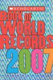 Book of World Records 2007