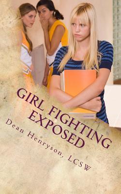 Girl Fighting Exposed