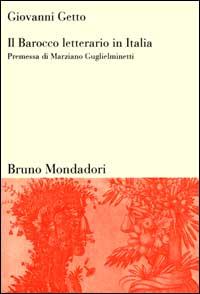 Il Barocco letterari...