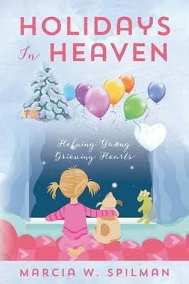 Holidays in Heaven