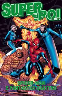 Supereroi. Il Mito, 29