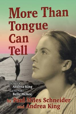 More Than Tongue Can Tell