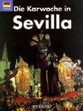 Die Karwoche in Sevilla