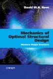Mechanics of Optimal...