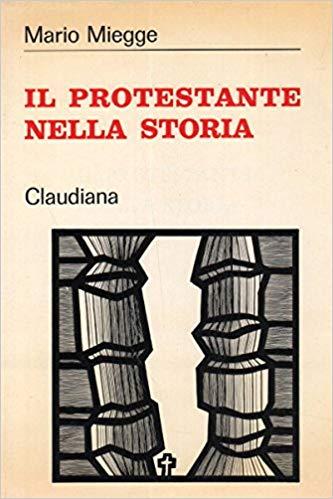 Il protestante nella...