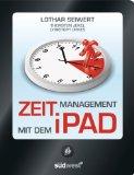 Zeitmanagement mit d...