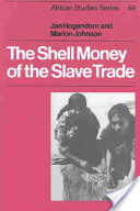 The Shell Money of t...
