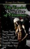 The Twelve Quickies Of Christmas