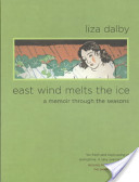 East Wind Melts the ...